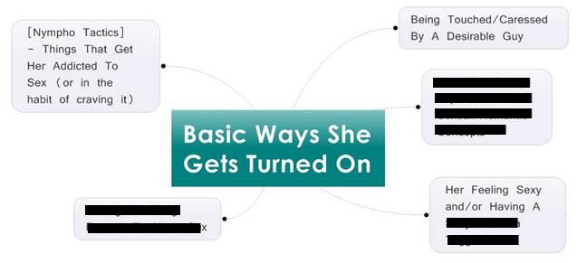 ways to get her horny